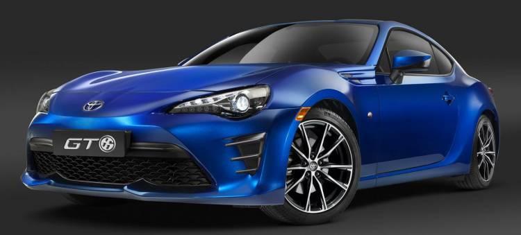 Toyota_gt_86_2017_DM_2