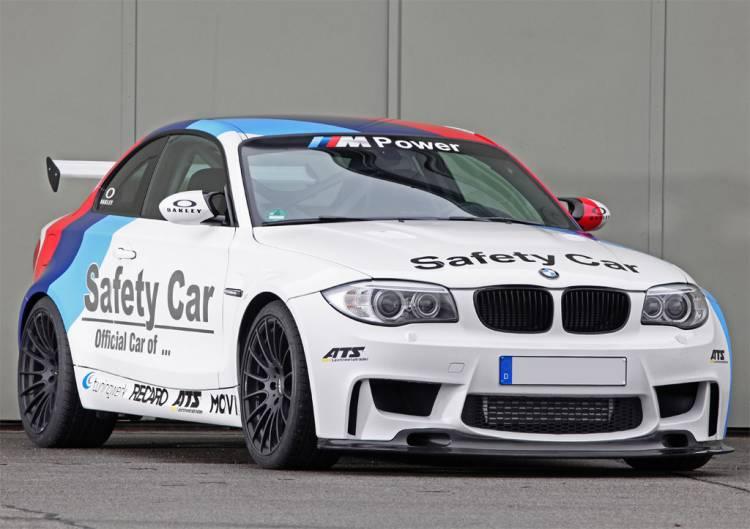 Tuningwerk-BMW-1-Series-M-1
