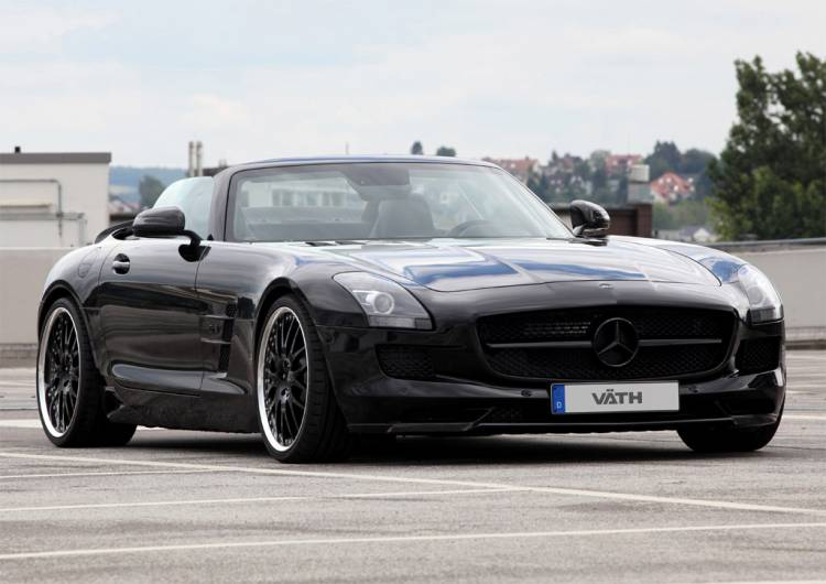 VATH-Mercedes-SLS-AMG-Roadster-1