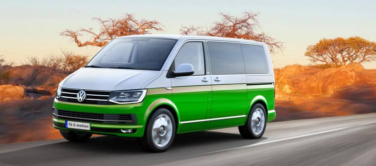 VW_multivan_hybrid_MTM_DM_1