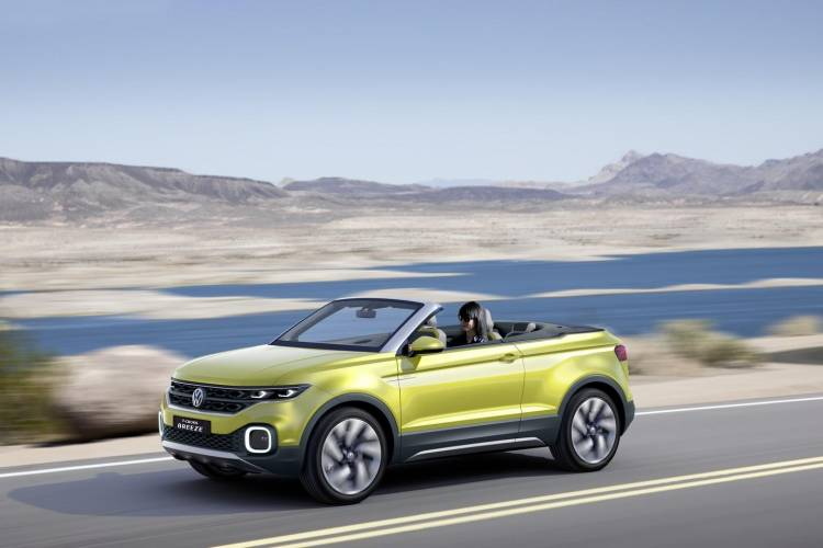 Volkswagen-t-cross-breeze-dm-2016-14