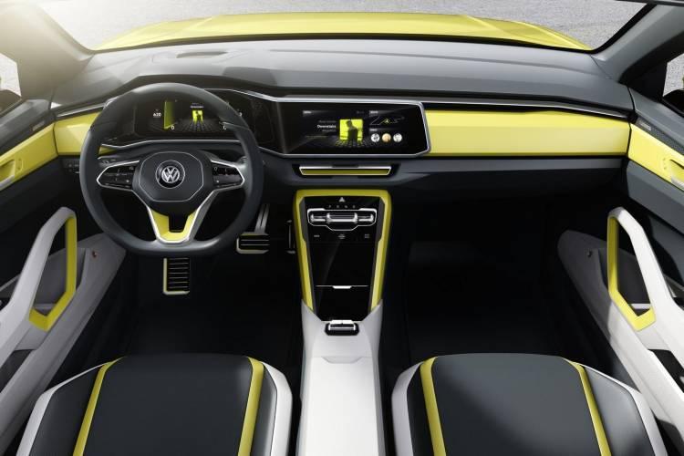 Volkswagen-t-cross-breeze-dm-2016-5