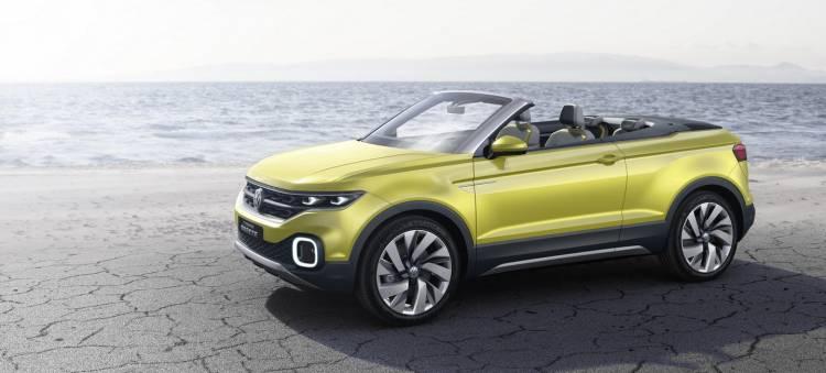 Volkswagen-t-cross-breeze-dm-2016-6