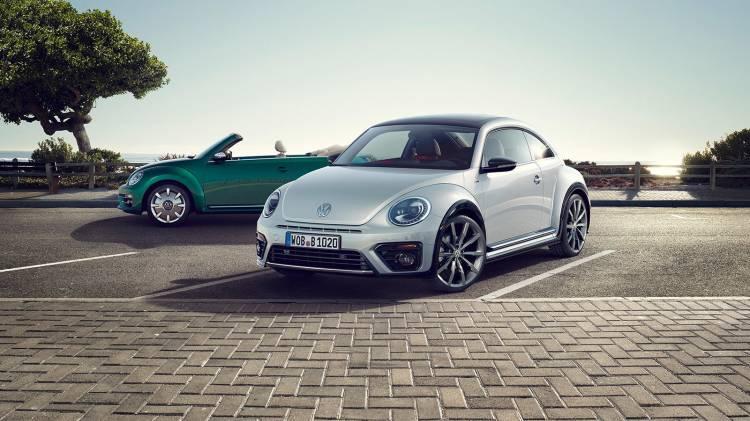 Volkswagen_Beetle_1600x900_00002