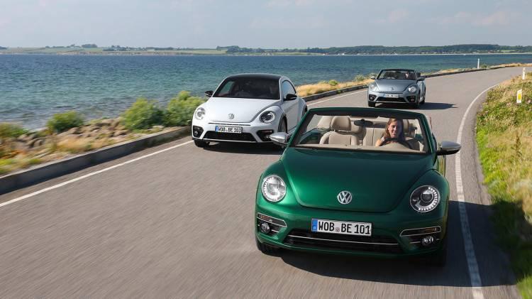 Volkswagen_Beetle_1600x900_00009