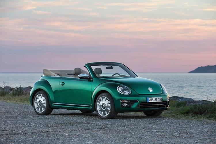 Volkswagen_Beetle_870x580_00003