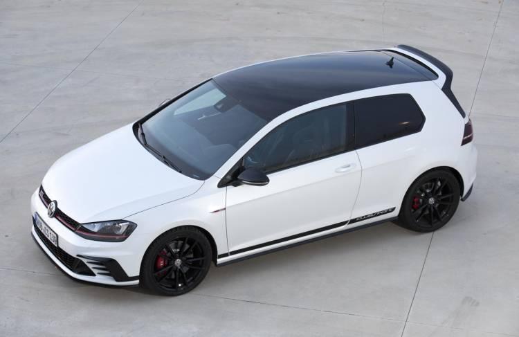 Volkswagen_Golf_Clubsport_claves_DM_2015_31