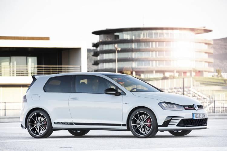 Volkswagen_Golf_Clubsport_claves_DM_2015_34
