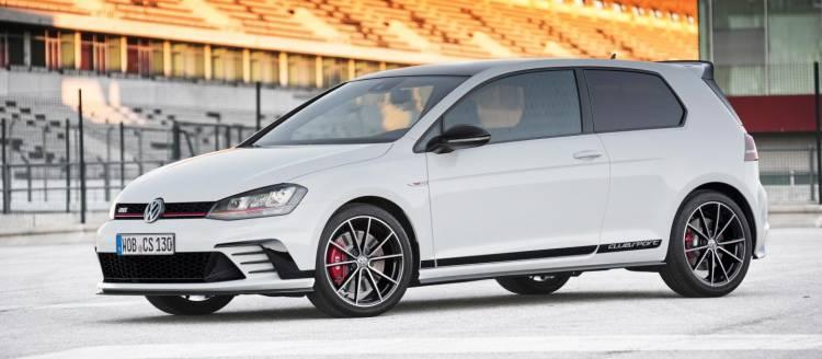 Volkswagen_Golf_Clubsport_claves_DM_2015_47