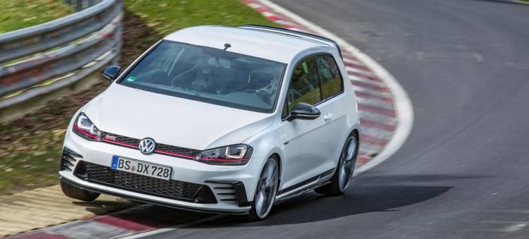 Volkswagen_Golf_GTI_Clubsport_S_2016_DM_2