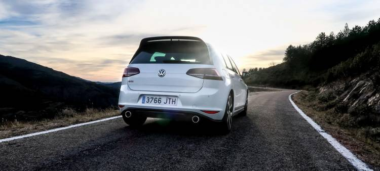 Volkswagen_Golf_GTI_clubsport_DM_opinion_10