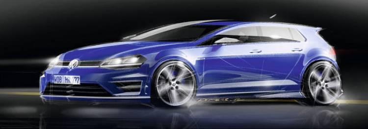 Volkswagen_Golf_R_2