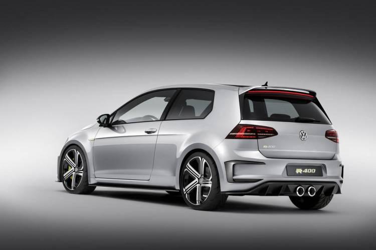 Volkswagen_Golf_R_400_Concept_DM_2