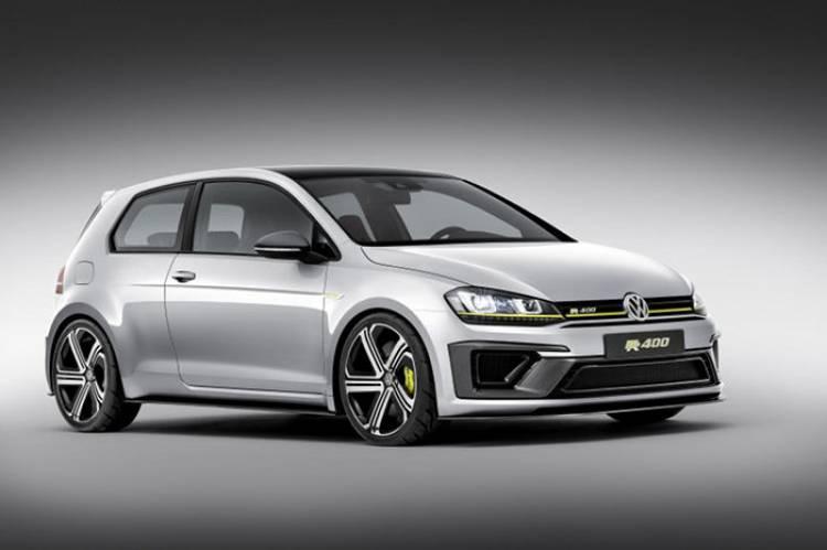 Volkswagen_Golf_R_400_Concept_DM_3