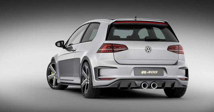 Volkswagen_Golf_R_400_Concept_DM_4