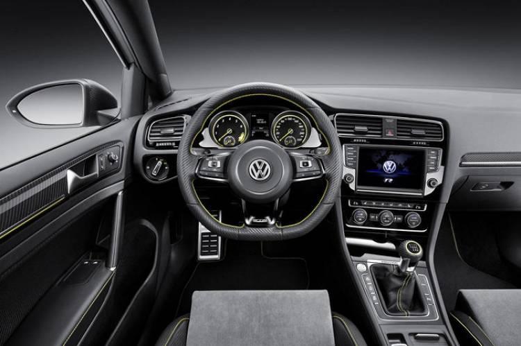 Volkswagen_Golf_R_400_Concept_DM_7