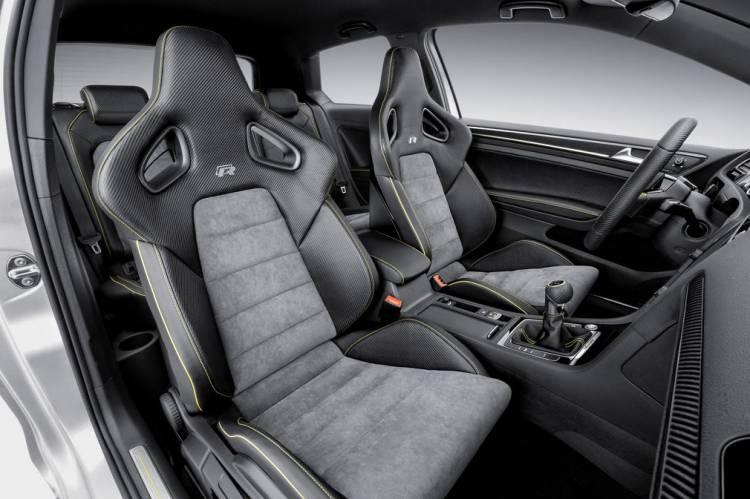 Volkswagen_Golf_R_400_Concept_DM_8