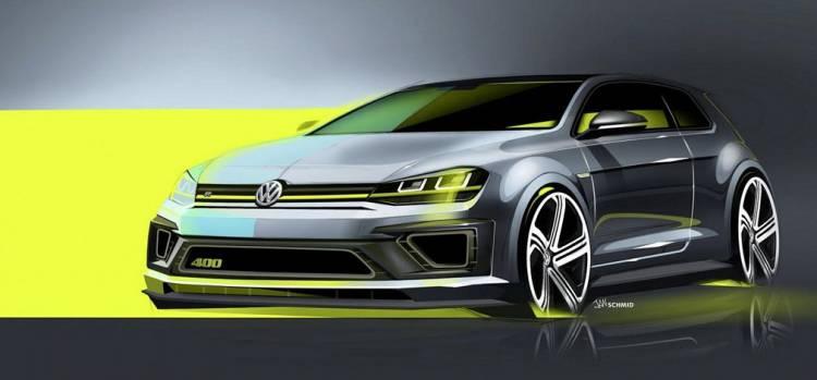 Volkswagen_Golf_R_400_Concept_DM_9