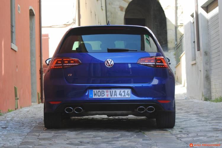 Volkswagen_Golf_R_san_marino_DM_mapdm_4
