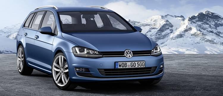 Volkswagen_Golf_Variant_DM_portada