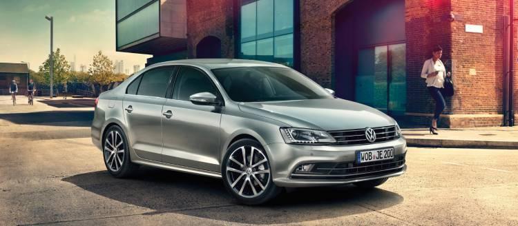 Volkswagen_Jetta_a_fondo_2015_DM_2