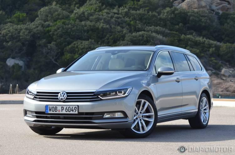 Volkswagen_Passat_2015_B8_prueba_DM_mdm_21
