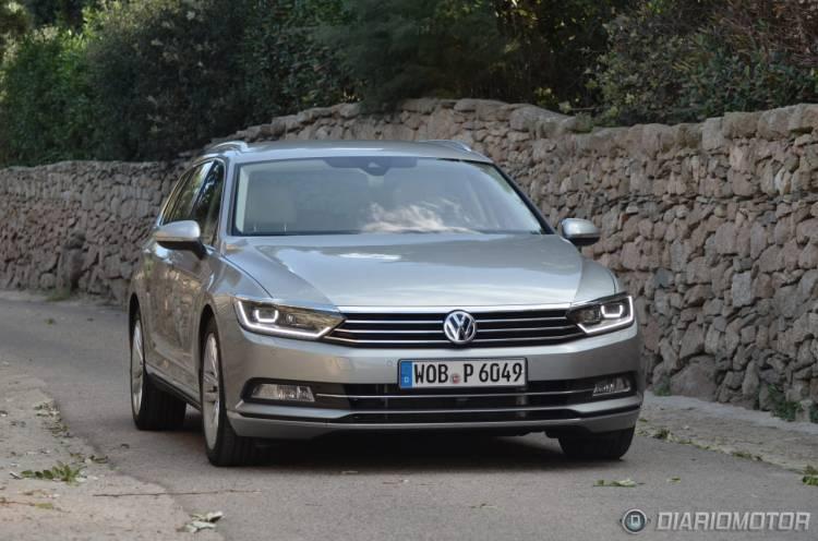Volkswagen_Passat_2015_B8_prueba_DM_mdm_29