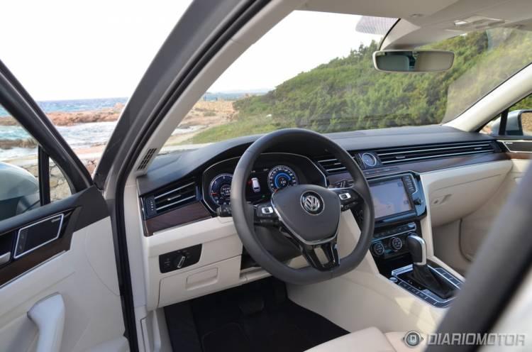 Volkswagen_Passat_2015_B8_prueba_DM_mdm_42