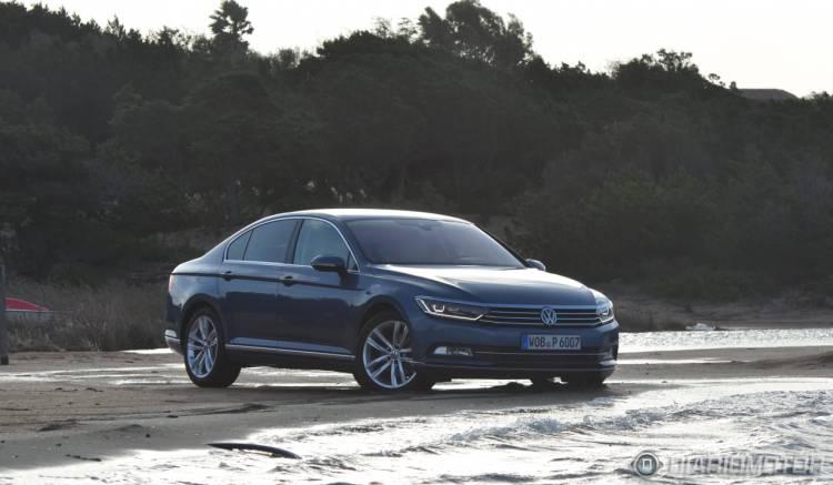 Volkswagen_Passat_2015_B8_prueba_DM_mdm_71