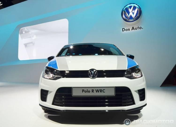 Volkswagen_Polo_R_WRC_1280_2