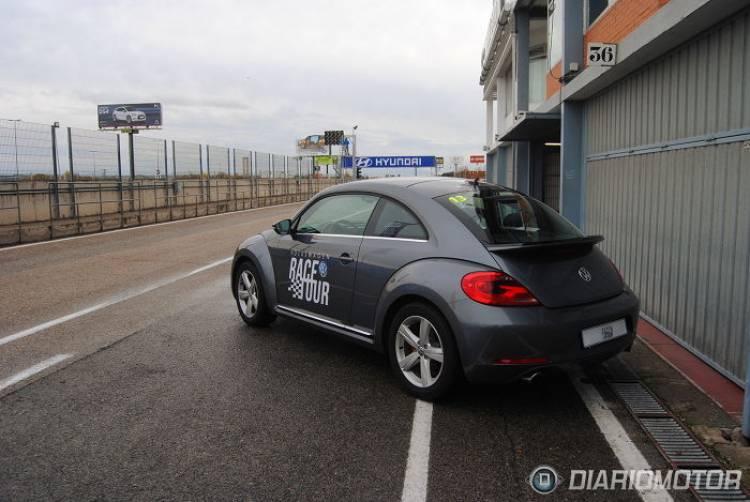 Volkswagen_RaceTour_39