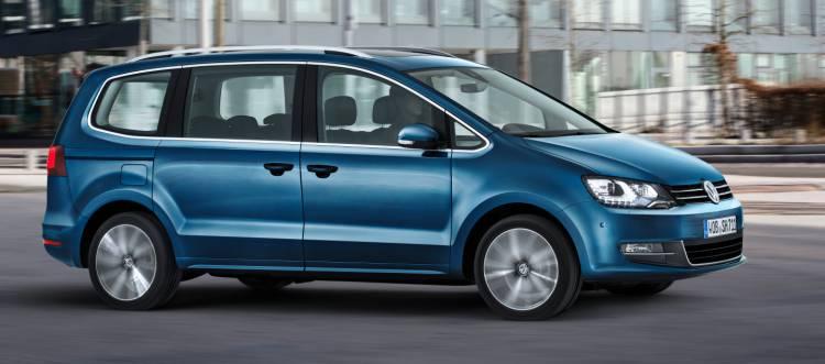 Volkswagen_Sharan_2015_facelift_DM_5