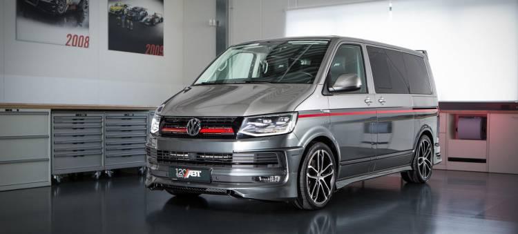 Volkswagen_T6_ABT_DM_9