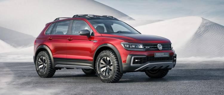 Volkswagen_Tiguan_GTE_active_Concept_DM_13