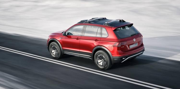 Volkswagen_Tiguan_GTE_active_Concept_DM_21