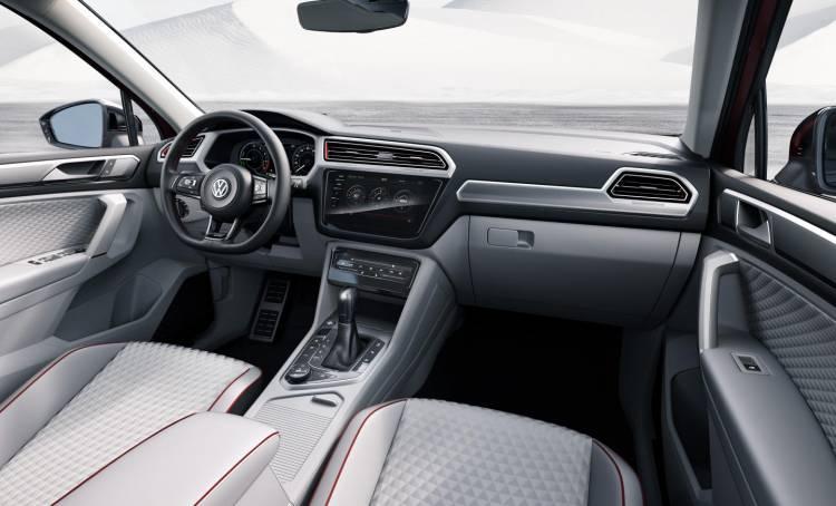 Volkswagen_Tiguan_GTE_active_Concept_DM_25