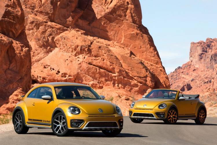 Volkswagen_beetle_dune_2016_galeria_DM_16