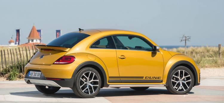Volkswagen_beetle_dune_2016_galeria_DM_8
