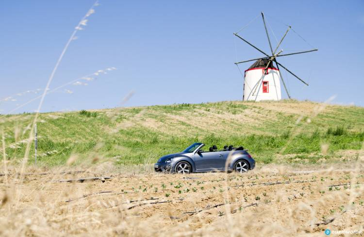 Volkswagen_beetle_roadtrip_DM_mdm_15
