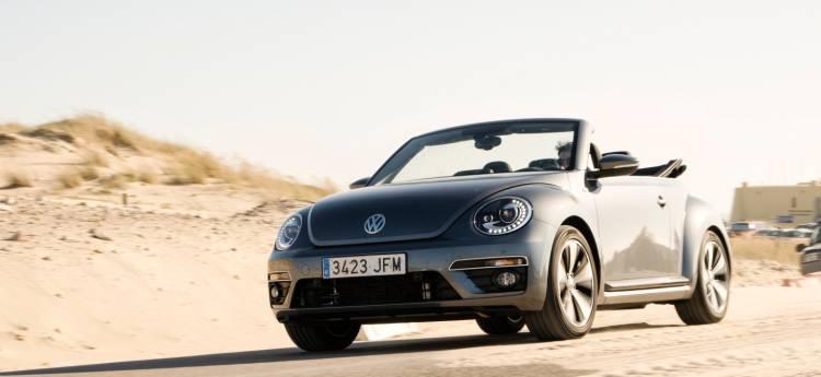 Volkswagen_beetle_roadtrip_DM_portada