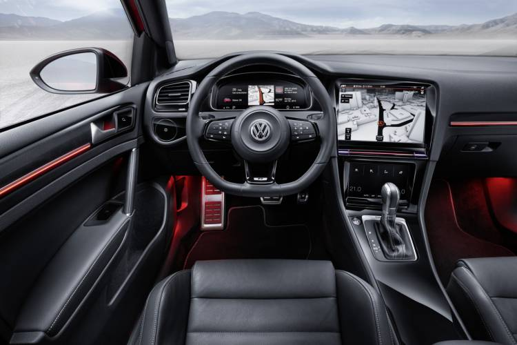 Volkswagen_golf_r_touch_9