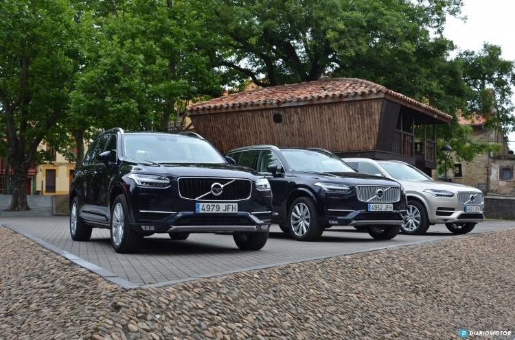 Volvo-XC90-2016-0615-01-mdm