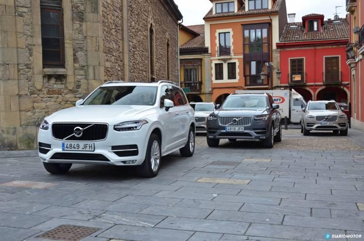 Volvo-XC90-2016-0615-02-mdm