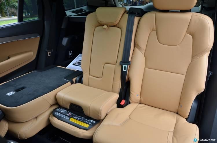 Volvo-XC90-2016-0615-13-mdm