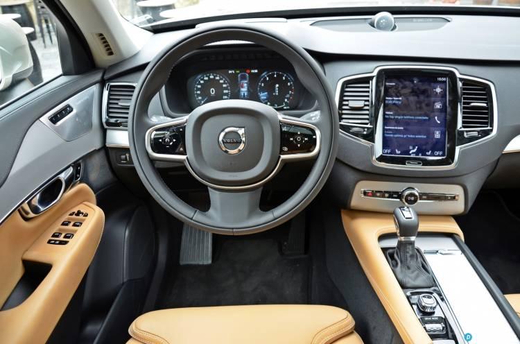 Volvo-XC90-2016-0615-17-mdm