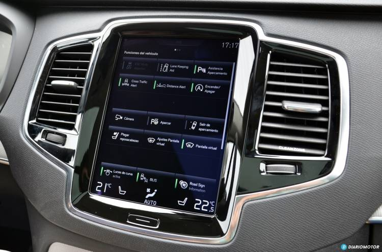 Volvo-XC90-2016-0615-27-mdm