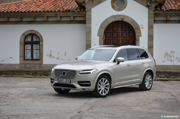 Volvo-XC90-2016-0615-41-mdm