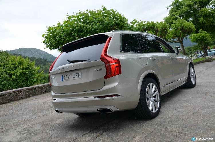 Volvo-XC90-2016-0615-44-mdm