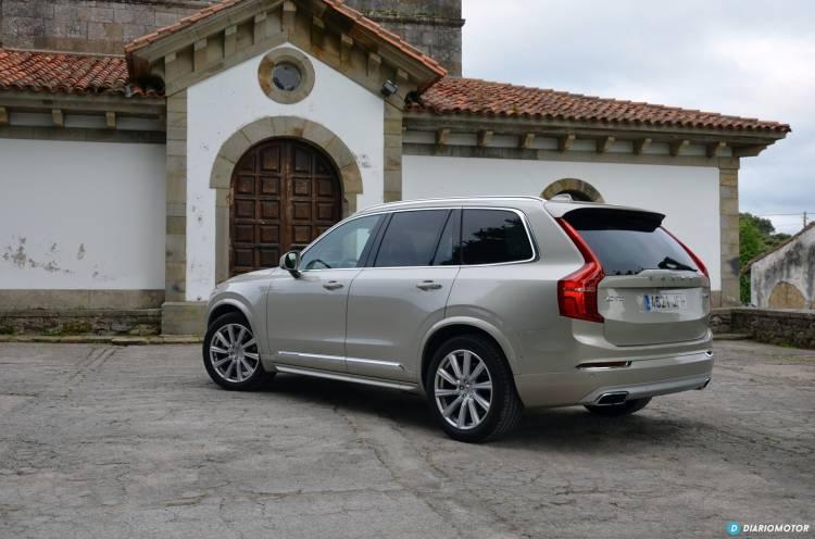 Volvo-XC90-2016-0615-50-mdm