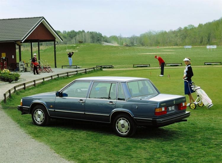 5 coches de los 80 que nos gustan más ahora que antes - Diariomotor